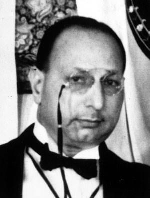 gobind-bihari-lal-came-to-bereckley-in1912-became-scince-editor-for-s-f-examiner