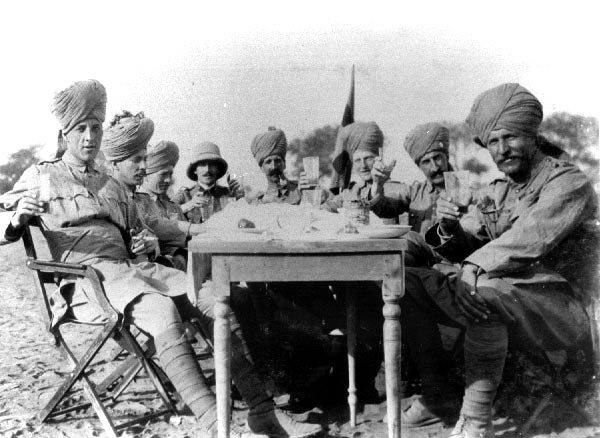 sikh-soldiers-1903-1