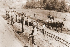 PACIFIC-RAIL-ROAD-CONSTYRUCTION1909