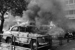 India-Sikh-riots