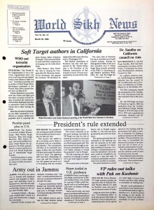 March 30, 1990