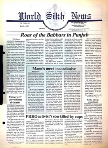 March 8, 1991