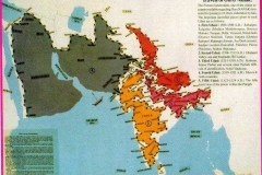 Guru_Nanak_Map_Of_Travels-1