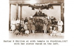 kartar-k-dhillon-in-stockton-1927